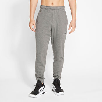 Nike  M NK DRY PANT TAPERférfi szabadidőnadrág Férfiak szürke