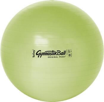 Pezzi gimnasztikai labda zöld