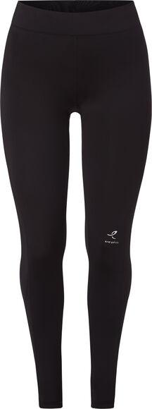 Pat BR női hosszú nadrág