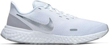 Nike Wmns Revolution 5 női futócipő Nők