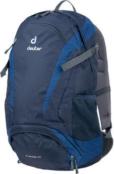 Deuter AC Spheric 25 kék