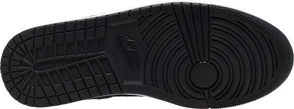 Jordan Access férfi szabadidőcipő