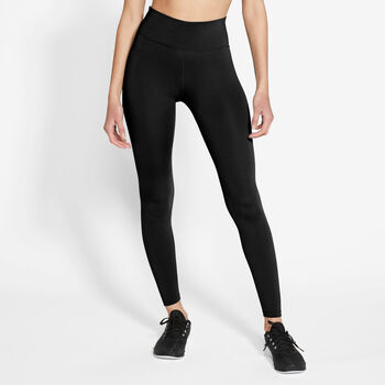 Nike  W One Mr Tght 2.0női legging Nők fekete