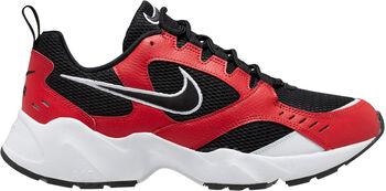 Nike Air Heights férfi szabadidőcipő Férfiak fekete
