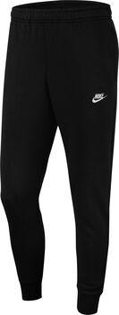 Nike Sportswear Club férfi szabadidőnadrág Férfiak fekete