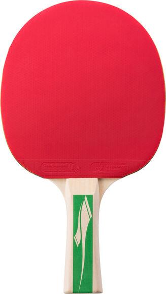 PRO 3000 pingpongütő