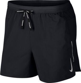 "Nike Flex Stride5"" férfi futósort Férfiak fekete"