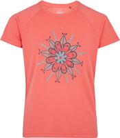 Lány T-shirt Coragls