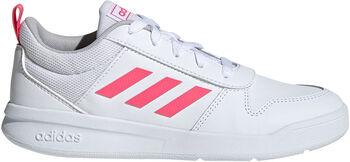 ADIDAS Tensaur K gyerek szabadidőcipő fehér