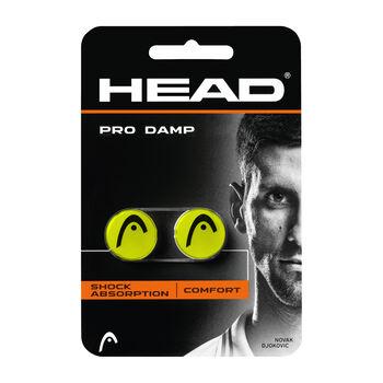 Head Pro Damp rezgéscsillapító fehér