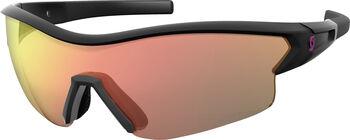 SCOTT LEAP napszemüveg fekete