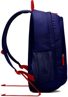 Sportswear Hayward Futura hátizsák