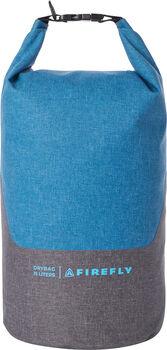 FIREFLY SUP DRY táska 15l kék