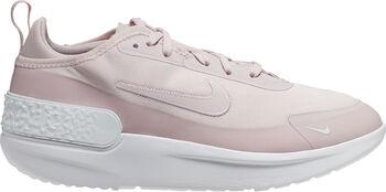 NIKE Női-Szabadi.cipő WMNS Nők rózsaszín