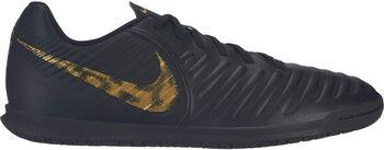 Nike LegendX 7 Club IC felnőtt teremfocicipő Férfiak fekete