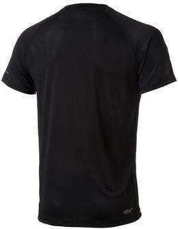 Massimo férfi póló
