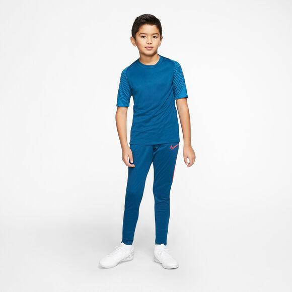 Dri-FIT Academy gyerek nadrág
