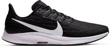 Nike Air Zoom Pegasus 36 férfi futócipő Férfiak fekete