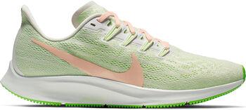 Nike Wmns Air Zoom Pegasus 36 női futócipő Nők zöld