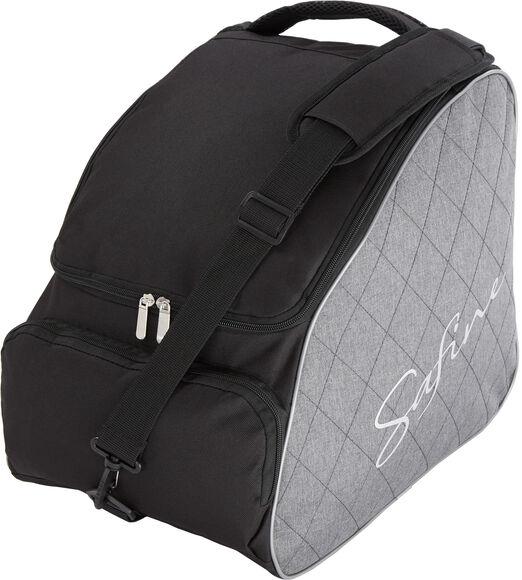 SAFINE sícipőtartó táska