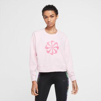 Nike Icon Clash női pulóver Nők