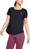 Whisperlight női rövidujjú póló