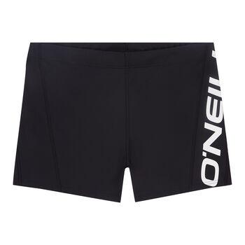 O'NEILL Pm Logo Swimming Férfiak fekete