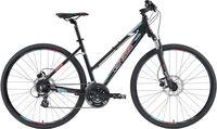 """SX Pro 28"""" női cross kerékpár"""