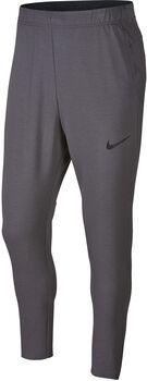 Nike   Dry Pant Tpr Hp Férfiak szürke