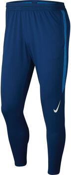 Nike M Nk Dry Strke férfi hosszúnadrág Férfiak kék