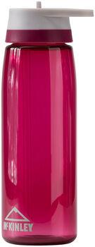 McKINLEY Tritan Triflip 0,75 kulacs piros