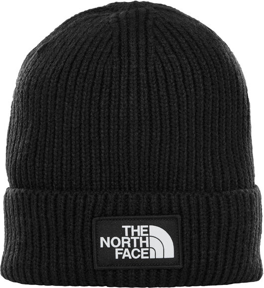 THE NORTH FACE Logo Box Cuf