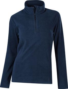 McKINLEY Cortina II női polár felső Nők kék