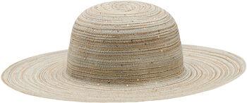 Firefly Marietta női kalap törtfehér