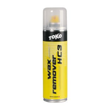 TOKO Waxremover HC3 vaxeltávolító fehér