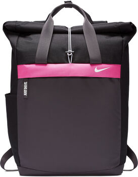 Nike Radiate Training hátizsák fekete