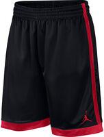 Jordan Shimmer Basketball Shorts