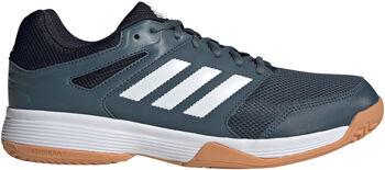 adidas Speedcourt M férfi teremcipő Férfiak kék