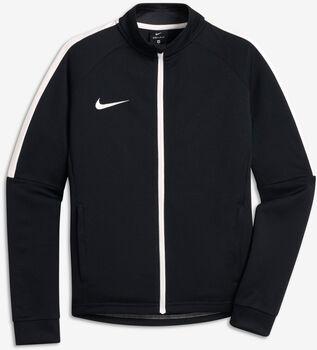 Nike Y Dri-FIT TrackSuit Academy gyerek melegítő fekete