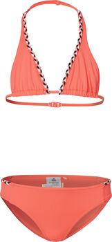 FIREFLY Lány-Bikini Arla rózsaszín