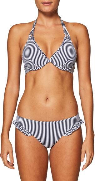 Clearwater Beach női bikini alsó