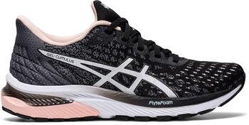 ASICS Gel-Cumulus 22 Knit W női futócipő Nők színes