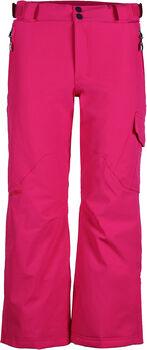 Fundango Morta női sínadrág Nők rózsaszín