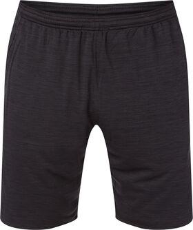 Tindor férfi rövidnadrág