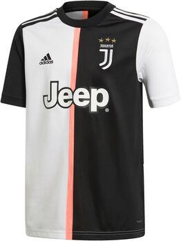 adidas JUVE H JSY Y fekete
