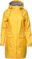 Noida női átmeneti kabát