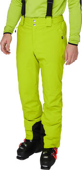 McKinley TwinPulsion férfi Férfiak zöld
