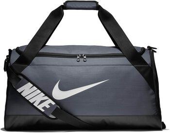 Nike Brasilia (Medium) Training Duffel Bag sporttáska fekete