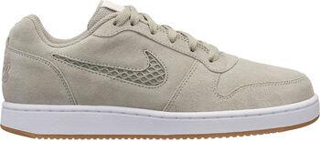Nike Wmns Ebernon Low Premium női sneaker Nők zöld