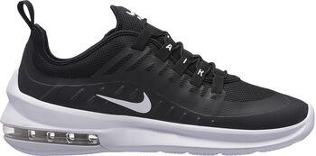 Nike Air Max Axis férfi szabadidőcipő Férfiak fekete